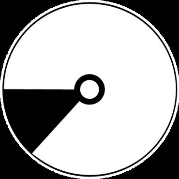 kvartiatta_logo